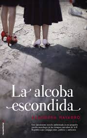 la-alcoba-escondida