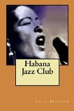 habana-jazz-club
