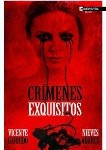crimenes-exquisitos