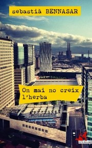 on-mai-no-creix-lherba
