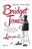 bridget-jones-loca-por-el