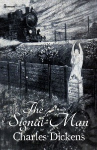 the-signalman