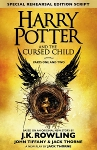 Harry-Potter-and-the-cursed child